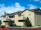 Creekside Apartments - Reno