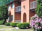 Twin Lakes Manor Apartments - Harrisburg