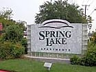 Spring Lake - Haltom City