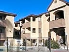 Highland Terrace Apartments - Phoenix