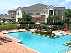 Marbella Villas At Indian Creek - Carrollton
