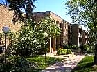 Lexington Hills Apartments - Saint Paul