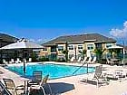 River Square Apartments - Corpus Christi