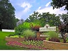 Eagle Stream Apartments - Eagleville