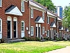 Jefferson Townhouses - Richmond