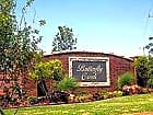 Butterfly Creek Villas - Edmond
