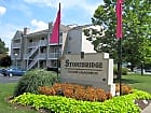 Stonebridge Apartments - Chesapeake