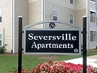 Seversville/West Downs - Charlotte