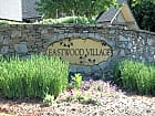Eastwood Village Apartments - Asheville
