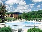 Timberline Apartments - WV - Morgantown