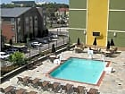 Northgate at LSU (Roommate Matching-Student Housing) - Baton Rouge