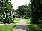 Normandy Village Apartments - Baton Rouge