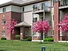 Prairie Crest Apartment Homes - Verona