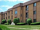 The Apartments At Delaire Landing - Philadelphia