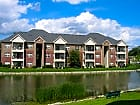 Blankenbaker Crossings Apartments - Louisville