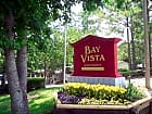 Bay Vista Apartments - Daphne