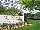 Bushnell On The Park - Hartford