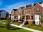 Brownstones - Novi