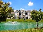Blendon Woods Luxury Apartments - Westerville