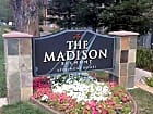 The Madison Belmont - Belmont
