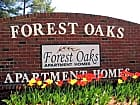 Forest Oaks - Rock Hill