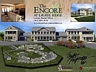 The Village of Laurel Ridge Featuring The Encore - Harrisburg