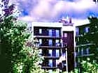 Viewpointe Apartments - Grand Rapids
