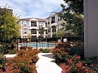 The Villas At Brentwood - Saint Louis