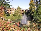 Crystal Lake Apartments - Milwaukie