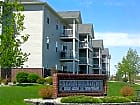 Stonebridge Apartments - Fargo