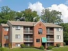 Waterbury Apartments - Decatur