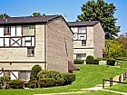 Stonehenge Apartments - Natrona Heights