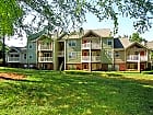 Village Lakes Apartments - Charlotte