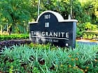 The Granite at Porpoise Bay - Daytona Beach