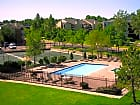 The Parc At Cherry Creek - Denver