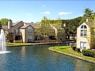 Schooner Bay Apartment Homes - Foster City