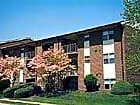 Woodsdale Apartments - Abingdon
