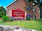 Lakewood Apartments - Bristol
