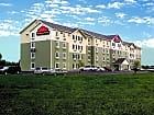 Value Place Extended Stay - Jacksonville - Jacksonville