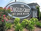 Eagles Crest at Jack Miller - Clarksville