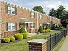 Korman Residential at Rushwood - Philadelphia