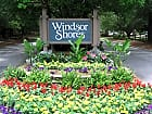 Windsor Shores - Columbia