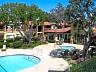 Serena Vista Apartments - Fountain Valley