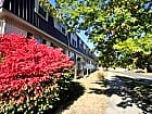 Liberty Heights Apartments - Lexington