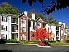 Residences At Morgan Falls - Sandy Springs
