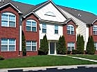 Apartments At Iron Ridge - Elkton