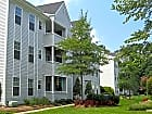 Pilot House Apartments - Newport News