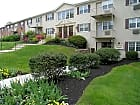 Kingswood Apartments - King of Prussia