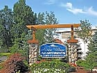 Alpine Village - Tumwater
