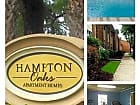 Hampton Oaks - North Charleston